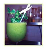 cilantrodrink Recipes