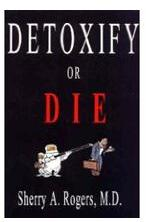 detoxifyordie Recommended Reading